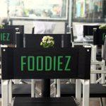 Foodiez Knokke