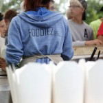 Foodiez On The Road 1
